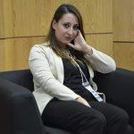 Sarah SLIMANI
