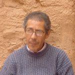 Ahmed SAIFI BENZIANE