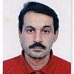 Mohamed-Karim ASSOUANE
